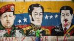 Con Asamblea Constituyente, Gobierno de Venezuela allana camino para ayuda financiera - Noticias de wall street