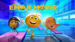 """Los Emoji no pudieron con """"Dunquerque"""" que sigue al tope en la taquilla norteamericana - Noticias de taquilla norteamericana"""