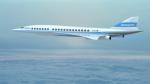 ¿Qué quieren, entonces, tarifas aéreas baratas o puntualidad? - Noticias de airbus