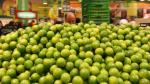 Inflación en Lima Metropolitana fue de 0.20% en julio, su primer alza en tres meses - Noticias de combustible