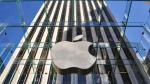 Iphone dispara ventas de Apple y supera expectativas del mercado - Noticias de iphone