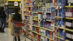Indecopi: 67 locales de Plaza Vea, Vivanda, Wong, Metro, Tottus y Candy no respetan precios - Noticias de cencosud