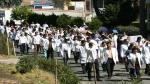 Minsa advierte sanciones administrativas contra médicos que acaten la huelga - Noticias de minsa
