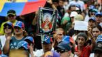 Editorial: Venezuela en estado crítico - Noticias de estados unidos