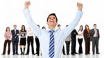 La felicidad en el trabajo sí existe (sólo necesita este cambio) - Noticias de divorcio