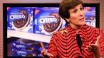 Elección de máximos responsables marca retroceso en diversidad - Noticias de susan reynolds