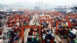 Trump podría endurecer amenazas comerciales contra China - Noticias de g20
