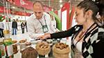 Perú cerrará oficinas comerciales ubicadas en Caracas y en otros seis países - Noticias de ocex del perú en los Ángeles