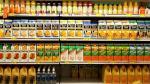 ¿Cuándo es jugo de fruta y cuándo es néctar? Según el Codex Alimentarius - Noticias de néctar