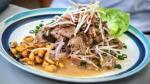 Produce: Precios de pescados en los mercados de Lima y Callao - Noticias de minka