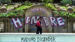 Inflación en Venezuela llega al 248.6% en primeros siete meses de 2017 - Noticias de crisis