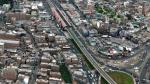 Línea 4 del Metro de Lima: Proinversión iniciará estudios de preinversión y factibilidad - Noticias de javier prado