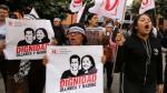 New York Times: ¿Perú necesita una prisión especial sólo para expresidentes? - Noticias de pablo bermudez