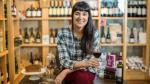 La Gastrónoma: la cultura de vinos naturales - Noticias de acidez