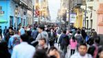 El 56% de peruanos reclama a PPK hacer más cambios en el Gabinete - Noticias de mensaje por fiestas patrias