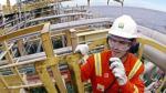 Crisis en Brasil perjudica más de lo esperado a Petrobras - Noticias de empresas publicas