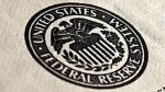 Plan de reducción de la Fed crea riesgo para bonos hipotecarios - Noticias de fed