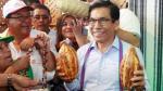 Minagri: Obras de reconstrucción iniciarán en setiembre - Noticias de expo amazónica 2017