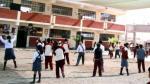 Ipsos: El 71% de peruanos considera que maestros en huelga deben ser despedidos - Noticias de jne