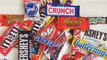 M&M y Snickers lideran las marcas de golosinas de chocolate que importa el Perú - Noticias de chocolate