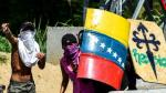 ¿Está Venezuela al borde de un default? - Noticias de china