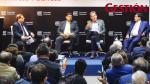 Dos observaciones de Alfredo Thorne sobre la política económica del Perú - Noticias de carlos paredes