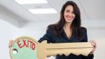 EN VIVO: ¿Cómo mejorar el marketing personal y la empleabilidad? - Noticias de lhh dbm perú