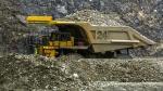 Utilidad de minera peruana Minsur retrocece 51% en segundo trimestre - Noticias de minsur