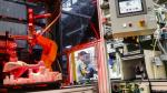 Automatización de fábricas no tiene por qué eliminar empleos, si no pregúntenle a Japón - Noticias de paquete de medidas económicas