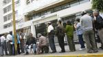 Ceses colectivos: conozca la última lista de beneficiarios - Noticias de empresas publicas