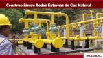 ¿Cuáles son los perfiles ocupaciones para profesionales del sector Construcción en el Perú? - Noticias de
