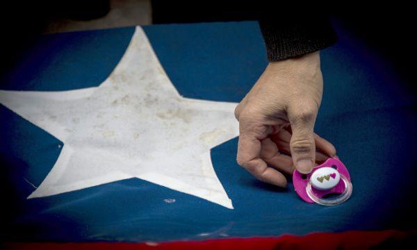Chile: El lunes se verá destino de ley del aborto terapéutico - Noticias de penalización