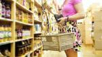 Minsa reveló diseño de las advertencias que llevarán las etiquetas de los alimentos y bebidas - Noticias de caja trujillo