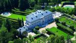 La mansión más cara de los Estados Unidos llega al mercado en Bel-Air por US$ 350 millones - Noticias de muhammad ali