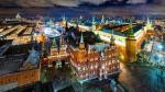 Washington suspende temporalmente concesión de visados en Rusia - Noticias de karry washington