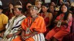 Miembros de foro de ONU en Lima evalúan reconocimiento de derechos indígenas - Noticias de dinamarca