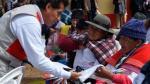 Midis depositará S/ 119 mllns en bonos para Juntos y Pensión 65 en zonas afectadas por Niño Costero - Noticias de vraem