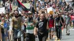 Charlottesville: los Clooney donan USD 1 millón a organización antirracista - Noticias de charlottesville
