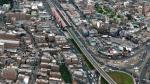 GyM Ferrovías consigue US$ 316 millones para ampliar Línea 1 del Metro de Lima - Noticias de tren electrico