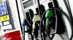 Petroperú y Repsol bajaron precios de combustibles hasta 1.5% por galón pero es insuficiente, según Opecu - Noticias de hector plate