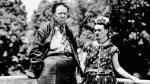 Una ópera sobre Diego Rivera y Frida Kahlo se estrenará en el 2020 en EE.UU. - Noticias de grammy