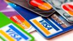 Peruanos mueven S/ 23,652 millones con sus tarjetas de crédito, ¿sube o cae el monto? - Noticias de creditos a empresas