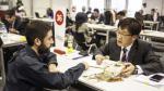 Macrorrueda de la Alianza del Pacífico congregará a 600 empresarios internacionales - Noticias de proméxico