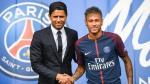 Tras venta de Neymar: ¿Ha perdido el juicio el fútbol en materia de fichajes? - Noticias de manchester city