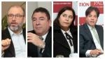 ¿Cuáles son las proyecciones a futuro sobre la transformación digital? - Noticias de sergio almallo