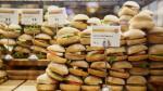 Amazon inquieta a los inversores con desembarco en supermercados - Noticias de whole foods