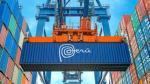 TLC Perú - Australia: culmina segunda ronda de negociaciones, ¿qué se acordó? - Noticias de fonafe