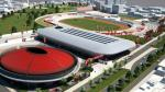 Aquí se realizará la Villa Panamericana para los XVIII Juegos Panamericanos - Noticias de juegos panamericanos lima