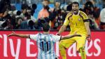Perú vs Argentina: ¿Cuánto cuesta cada jugador del próximo rival de la blanquirroja? - Noticias de milan bievac