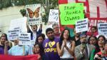DACA: conoce sobre el programa migratorio al que Trump decidió poner fin - Noticias de copa amérca 2019